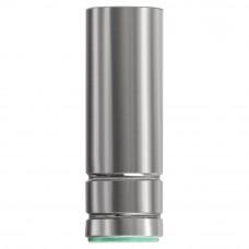 Сопло d16мм МАСТЕР (MIG MP 15)