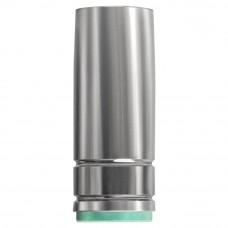 Сопло d18мм (MIG MP 25)