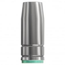 Сопло d15мм (MIG MP 25)