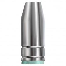 Сопло d11мм (MIG MP 25)
