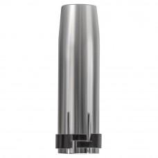 Сопло d16мм (MIG MP 36)
