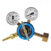 Регулятор расхода газа Г-70-5