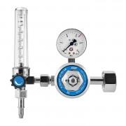 Регулятор расхода газа У-30/АР-40-01-1Р