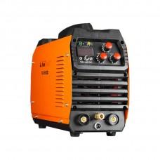 Аргонно-дуговой аппарат FOXWELD TIG 165 DC