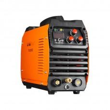 Аргонно-дуговой аппарат FOXWELD TIG 205 DC PULSE