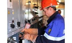 Требования к рабочей одежде электрика