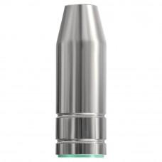Сопло d9,5мм (MIG MP 15)