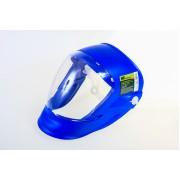щиток защитный лицевой свона 230.1 1f нбт-02 щи