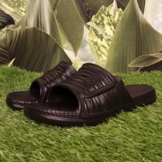 тапки пляжные eva-shoes аккорд СофтЛайт