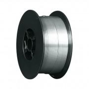Проволока алюминиевая AL Mg 5 (ER-5356) д.0.8мм 0,5кг