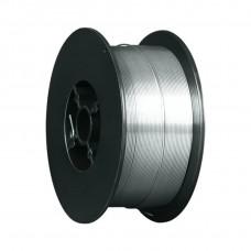 Проволока алюминиевая AL Mg 5 (ER-5356) д.0.8мм 2кг