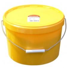 Чистик EXTREME - средство для очистки рук 9 кг