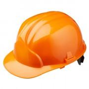 Каска строительная Лидер