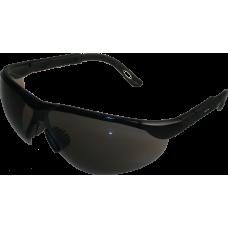 Очки защитные открытые О85 ARCTIC super (5-2,5 PC)