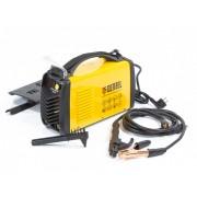 Сварочный аппарат инверторный DENZEL 200 ID