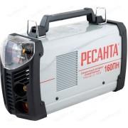 Сварочный аппарат инверторный САИ-160 ПН