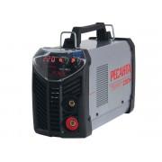 Сварочный аппарат инверторный САИ 220 ПН (пониженное напряжение то 140в)