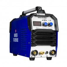 Аргонно-дуговой аппарат VARTEG TIG 200 DC