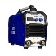 Аргонно-дуговой аппарат VARTEG TIG 220 DC