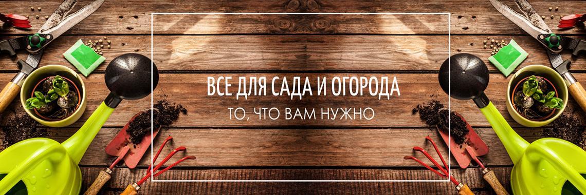 banner-03-min